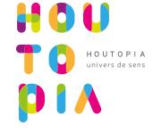 logo-houtopia.png